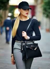 images for spring style for women 2015 street style spring 2015 for hot women 2 big fashion world