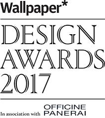month december 2017 wallpaper archives beautiful fold away design awards 2017 wallpaper