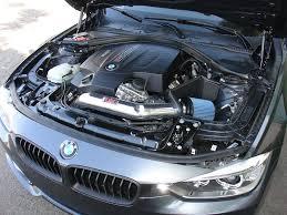 2012 bmw 335i horsepower injen air intakes for 2012 2013 bmw 2012 2013 bmw 335i f30 n55