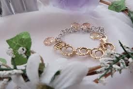 orori jewellery the fabrianne s orori gold jewelry