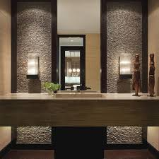 Best BATHROOM Images On Pinterest Bathroom Ideas - Resort bathroom design