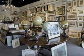 Texas Chateau Home Decor The Best Home Decor And Antique Stores In Houston 56 Shops Any
