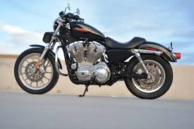 2002 sportster specs related keywords u0026 suggestions 2002