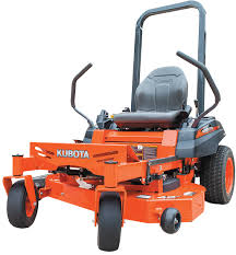 take advantage of kubota u0027s promo pricing on the new kubota