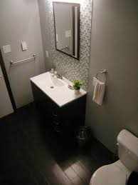 uncategorized half remodeled half bathrooms bathroom or powder