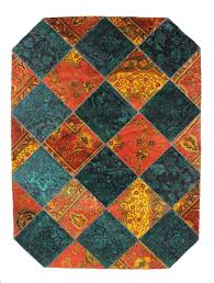Traditional Persian Rug by Buy Traditional Rugs From Multi Region At Atlantis Rugs Medium