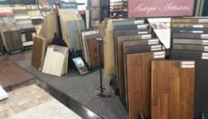 flooring and flooding florida panhandle flooring and cabinet expert