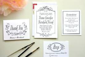 create wedding invitations create indian wedding invitations online free printable onecolor me