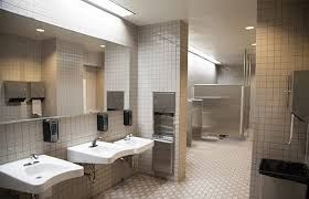 College Coed Bathrooms The Best Bathrooms In Nyc To Have In Complex