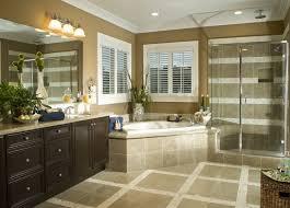 bathrooms by design hospitality u2014 fogless by design