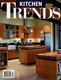kitchen ideas magazine kitchen design kitchen design magazines astonishing brown