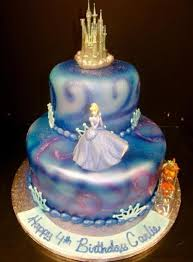 themed cakes cinderella themed cake party cakes gallery