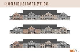 frat house plans house interior