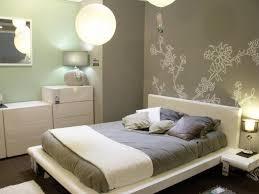 decoration peinture pour chambre adulte incroyable decoration chambre adulte idee peinture pour chambre