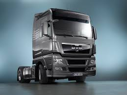 man tgx photos photo gallery page 2 carsbase com