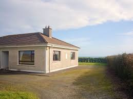 Coast Cottages by Copper Coast Cottages Seaspray Ref W32091 In Bunmahon Co
