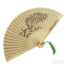 wooden fans 2017 high quality wooden gift fans japanese folding