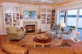 1940 homes interior awesome 1940 decorating style ideas liltigertoo
