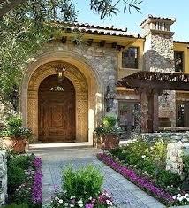 mediterranean house plans with courtyard mediterranean house style cozy style house plans with photos