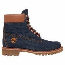 s 6 inch timberland boots uk timberland cheap footwear uk timberland heritage 6 inch fabric