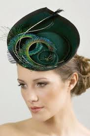 the 25 best wedding hats ideas on pinterest vintage hats