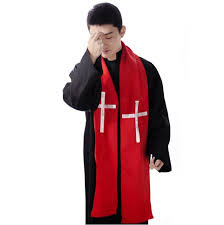 Moses Halloween Costume Collection Preacher Halloween Costume Pictures Kylie Jenner Shows