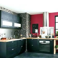 mini bar de cuisine mini cuisine conforama cuisine conforama modale exclusive mini bar