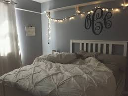 bedroom silver gray paint color light gray color dark gray