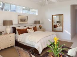 delectable small bedroom layout ideas very design home room double