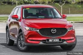 mazda worldwide sales malaysia vehicle sales data for january 2018 by brand