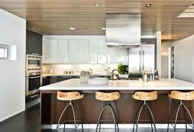 cuisine moderne image pour cuisine moderne home improvement shows drawandpaint co