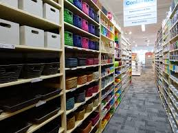 Home Design Stores Atlanta Breathtaking Container Store Returns 90 On Home Design Ideas With