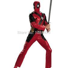 online get cheap halloween superhero costumes aliexpress com