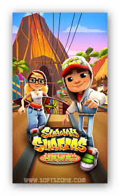 hacked subway surfers apk subway surfers v1 49 2 hack apk unlimited coins