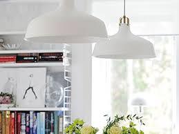 White Home Decor Accessories White Home Decor Accessories White Home Decor Accessories