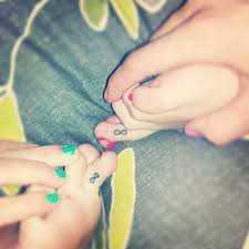 best friend tattoos 155 matching tattoos with meanings wild