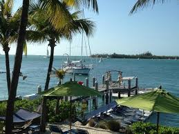 Louies Backyard Best 25 Restaurants In Key West Ideas On Pinterest Honeymoon