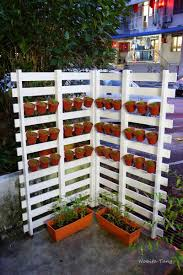 gardening ideas 40 creative diy gardening ideas with recycled items architecture