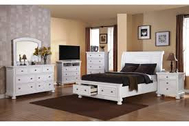 Bedroom Furniture Sacramento by Art Van Bedroom Furniture Vesmaeducation Com