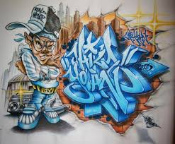 graffiti chambre soyr2f s most recent flickr photos picssr