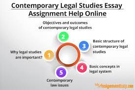 Seek Urgent Essay Help Online Writers HERE Buy Custom     ASB Th  ringen