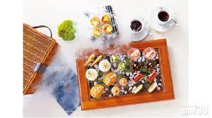 cr駑aill鑽e cuisine cr駑aill鑽e de cuisine 100 images 嘗美味porterhouse 升級周末