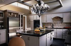 cupcake home decor kitchen kitchen ornaments kitchen theme ideas