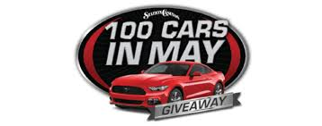 Wildfire Casino On Sunset by 100 Cars In May Giveaway Six Things You Need To Know Station