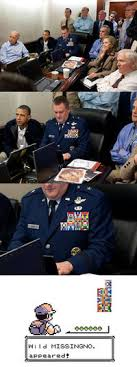 Situation Room Meme - image 120131 the situation room know your meme