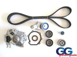 subaru turbo kit subaru impreza turbo wrx sti 1998 2002 cam timing belt kit inc
