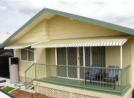 Aluminium Awnings Suppliers Outdoor Awnings Townsville Window Retractable U0026 Aluminium Awnings