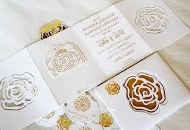 Pakistani Wedding Cards Online Muslim Arabic Wedding Invitation Cards Adworks Pk
