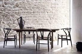 Wohnzimmer Esszimmer Design Stuhl Skandinavisches Design Ansprechend Auf Wohnzimmer Ideen In