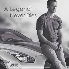 nissan r34 paul walker petition part of paul walkers legacy
